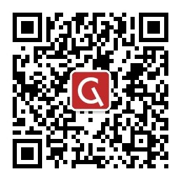 qrcode_for_gh_c9cea0cc3cf6_258